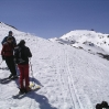 Off Piste Skiing Mar 07 05.jpg
