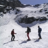Off Piste Skiing Mar 07 07.jpg