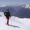 Off Piste Skiing Mar 07 08.jpg