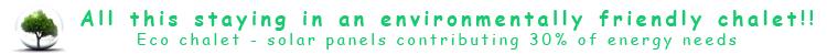 environment-banner.jpg