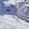 Villard_ski_lift.jpg