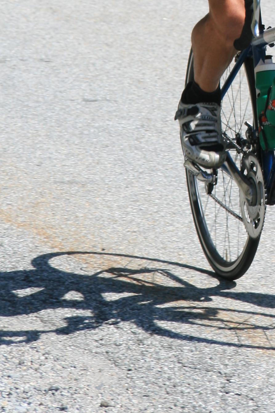 Jimmy-cycling-tours-July-2009-056