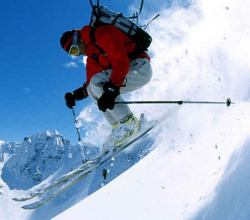 skiing_000