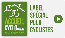 link-label-2-fr